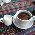 小粒咖啡.JPG