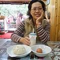 牦牛酸奶.JPG