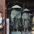 東本願寺附近.JPG