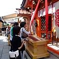 地主神社 (2).JPG