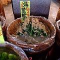 錦市場 (1).JPG