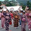 京都學生祭典 (2).JPG