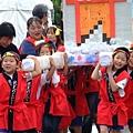 京都學生祭典 (3).JPG