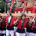 京都學生祭典 (4).JPG