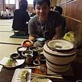 奧丹湯豆腐 (1).JPG