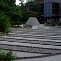 銀閣寺 (1).JPG