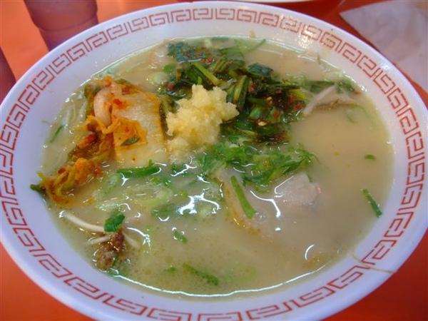 金龍拉麵 (1).JPG