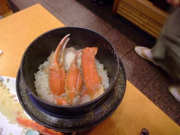 道頓堀螃蟹道樂 (6).JPG