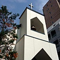 教堂.JPG