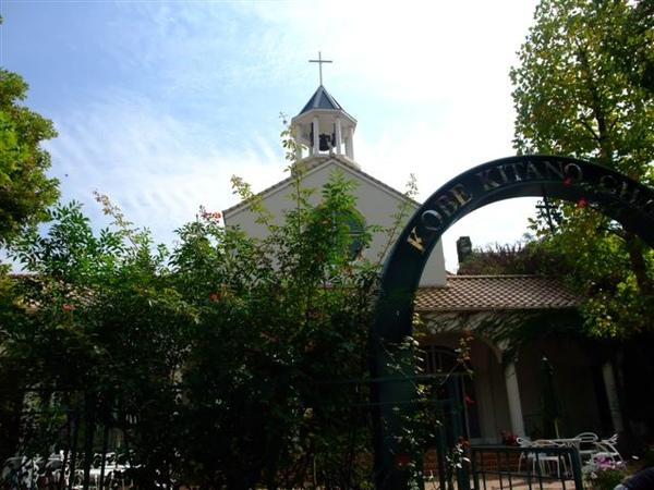 教堂 (1).JPG