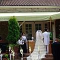 教堂婚禮.JPG