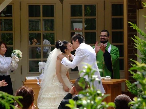 教堂婚禮 (1).JPG