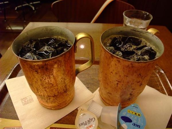 上島咖啡屋 (1).JPG