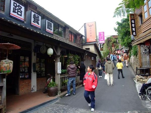 勝興車站附近 (4).JPG
