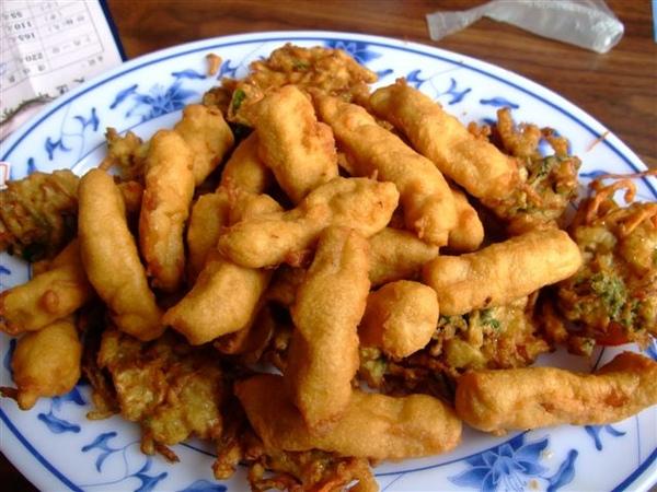味珍香卜肉 (1).JPG