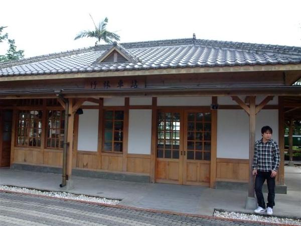 林場 (4).JPG