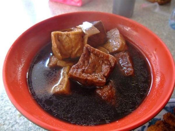 清安豆腐店 (5).JPG