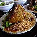 劉家肉粽 (3).JPG