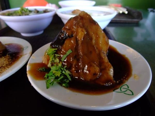 劉家肉粽 (4).JPG