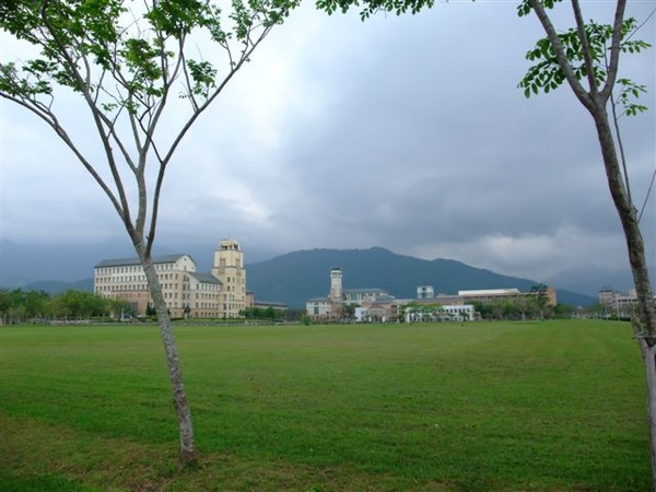 東華大學 (9).JPG