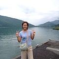 鯉魚潭 (4).JPG