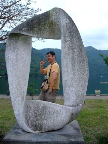 鯉魚潭 (5).JPG