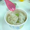 液香扁食 (5).JPG