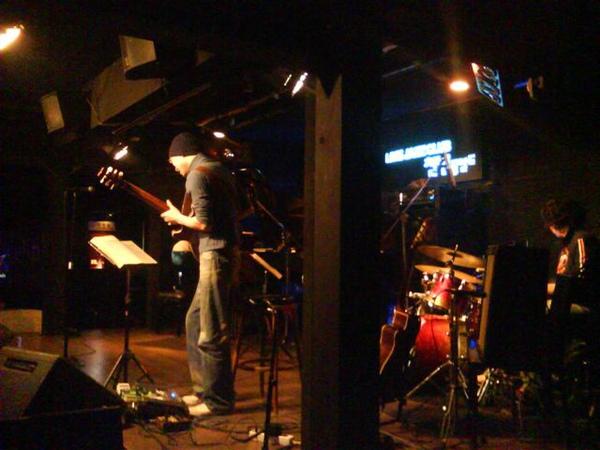 Jazz Bar.JPG