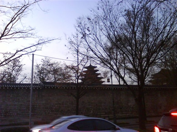 景福門周邊 (3).JPG