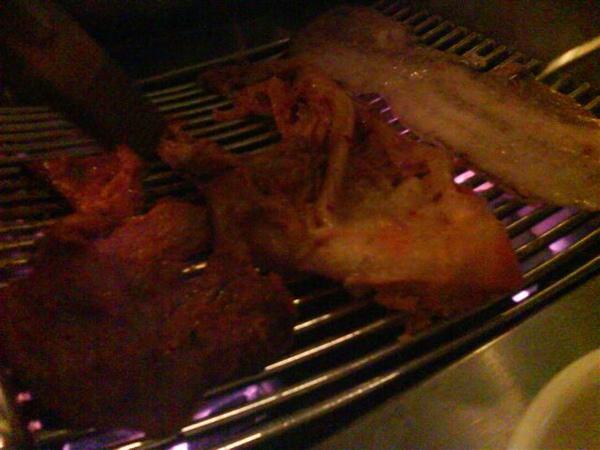 韓式燒肉 (2).JPG