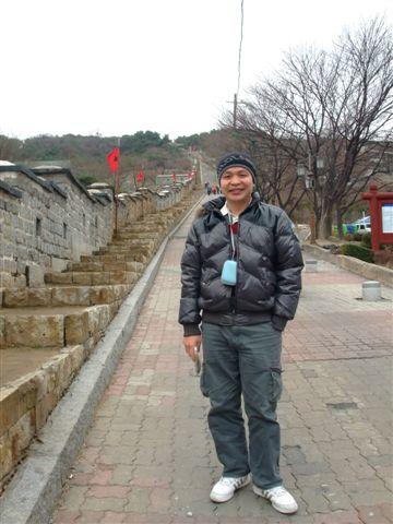 水原華城 (3).JPG
