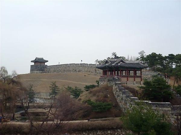 水原華城 (8).JPG