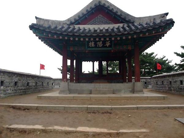 水原華城 (9).JPG