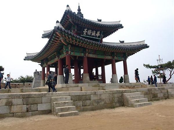 水原華城 (13).JPG