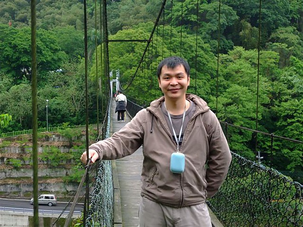 吊橋 (2).JPG