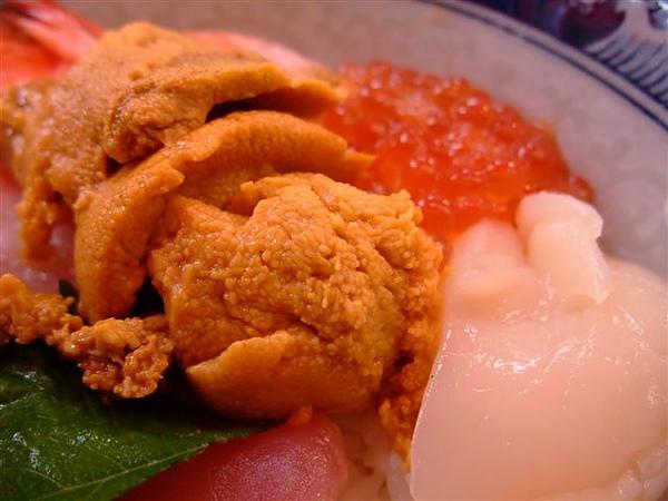 阿美橫町海鮮丼 (4).JPG