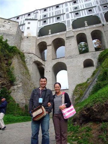 城堡 (2).JPG