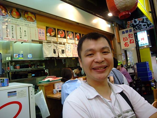 海鮮丼 (2).JPG