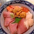 阿美橫町海鮮丼 (3).JPG