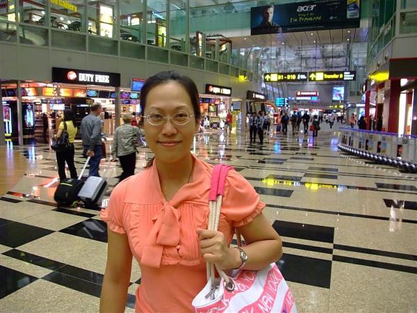 新加坡樟宜機場.JPG