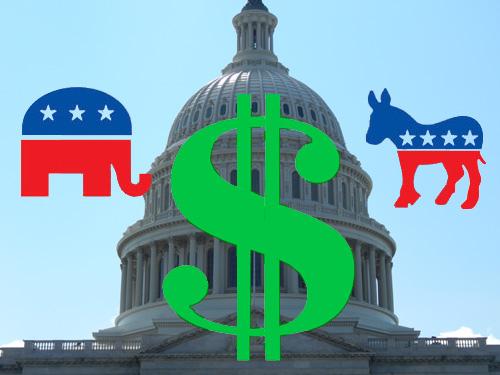 Political-donation-graphic