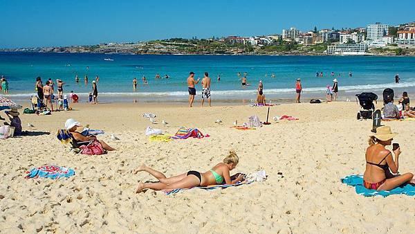 Bondi-Beach-31097