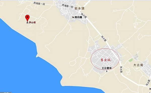 茅山塔相對位置.jpg