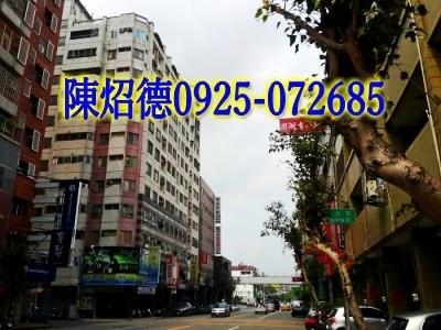 聖府大業-大業路307號4樓(a)