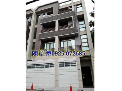 居天地-大勇街129號(a)