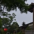 2013-08-20-21鳳凰谷埔里紙教堂之旅_001.jpg