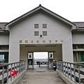 2013-08-20-21鳳凰谷埔里紙教堂之旅_002.jpg