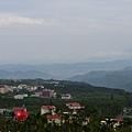 2013-08-20-21鳳凰谷埔里紙教堂之旅_003.jpg