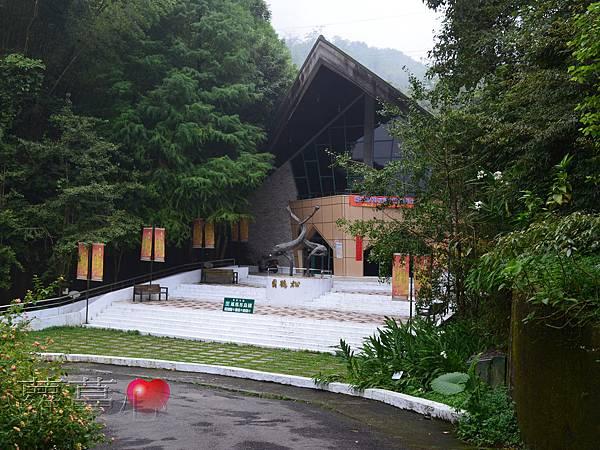 2013-08-20-21鳳凰谷埔里紙教堂之旅_010.jpg