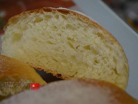 2013-07-31乳酪麵包條_007.jpg